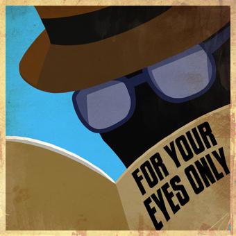 CHIKARA For Your Eyes Only du 16/11/2014 FYEO340
