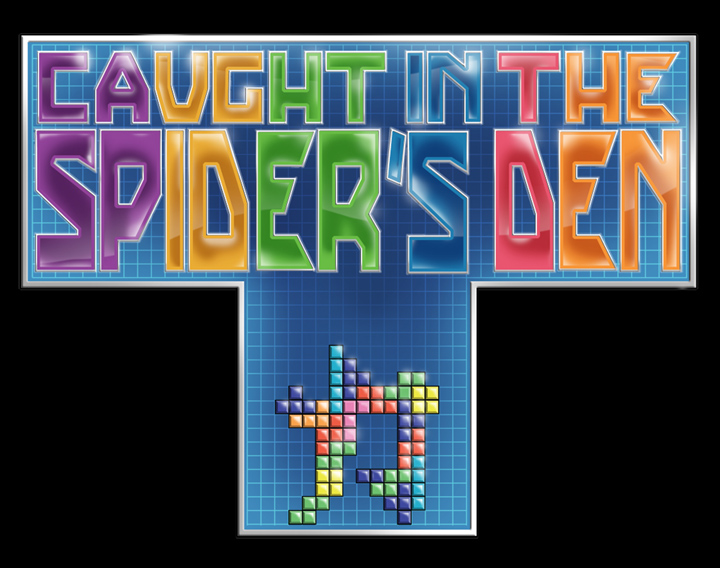 "[Compétition] Carte de Chikara ""Caught in the Spider's Den"" du 26/02/2012 FebTet"