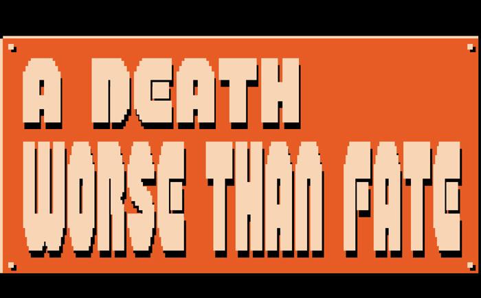 "[Compétition] Carte de Chikara ""A Death Worst than Fate"" du 25/02/2012 Deathfate"